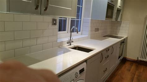bathroom fitters ipswich t c services 100 feedback bathroom fitter kitchen