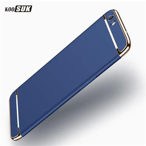 Vivo V5 Nike New 2 Hardcase 1 phone for bbk vivo y66 back cover luxury koosuk 3 in 1 protection back cover
