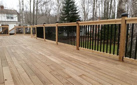 list some advantages of wood siding advantages of thermalwood deck supply warehouse