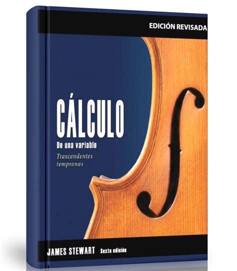 Pin De Librosayuda En Ebooks Free Libros Gratis Pdf
