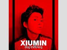 EXO Is the Mafia [Re-written] - Saska Infinite Sungyeol Masterlist