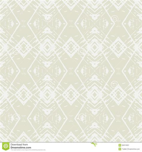 vector background pattern simple simple vector geometrical pattern background stock image