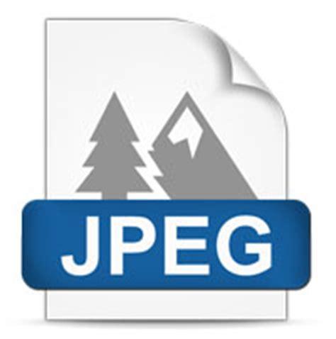 editor de imagenes formato jpg tiff jpeg gif png 191 por qu 233 guardar en un formato u otro
