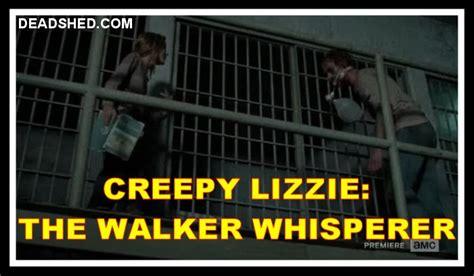 Walking Dead Season 4 Meme - deadshed productions hershel edition the walking dead