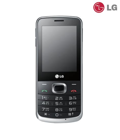 lg mobile lg mobile secret codes and security codes don of web