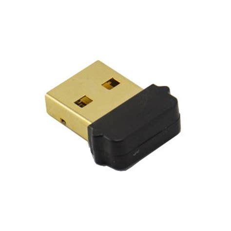 Usb Bluetooth Surabaya kextech usb wireless dongle adapter 2 0 bluetooth v4 0