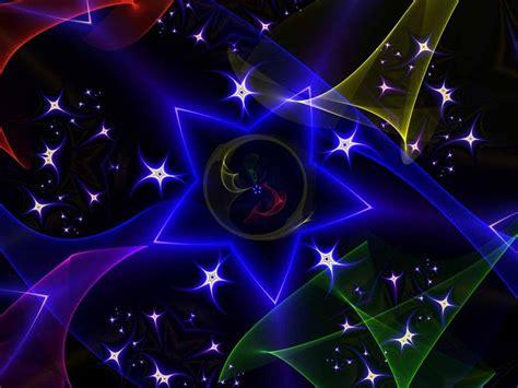 wallpaper bintang di angkasa gambar bintang pemandangan luar angkasa