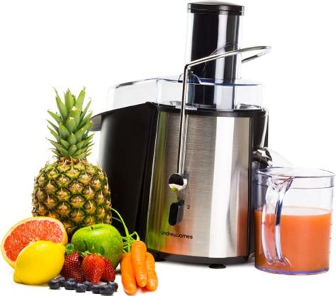which is the best juicer the best juicers of 2018 reviewed and compared