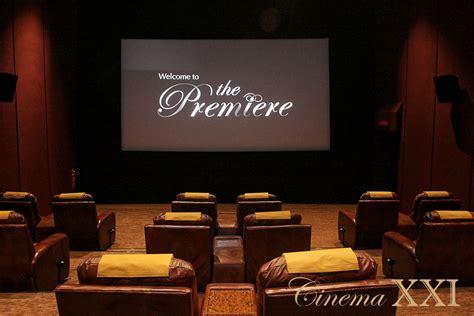 cinema 21 grand mall solo bioskop xxi nonton film terbesar di indonesia