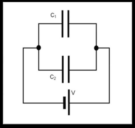 que es un capacitor paralelo 191 que es un capacitor 191 en que se mide y m 225 s taringa