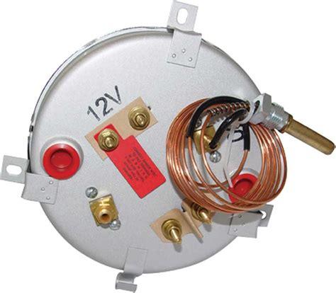 1963 cadillac wiring diagram 1950 cadillac wiring diagram