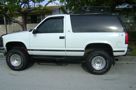 auto manual repair 1994 chevrolet s10 parking system diesel tahoe for sale autos post