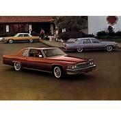 Cadillac Wallpapers