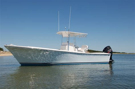 27 ft center console boats for sale center console judge yachts custom boats from 22 to 42