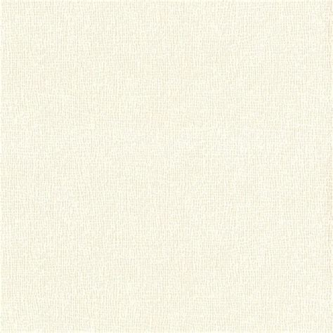 glitter wallpaper libby libby muriva murvia libby wallpaper plain cream 110105
