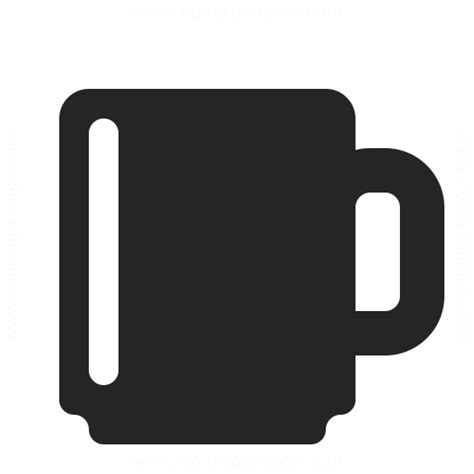 Mug Icon & IconExperience   Professional Icons » O Collection
