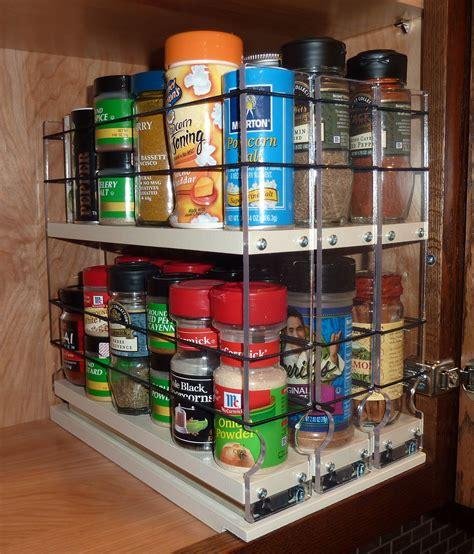 Unique Spice Rack Spice Racks Organizing Spices Spice Rack Drawer