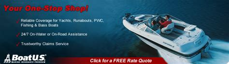 boatus purchase agreement boatus boat buyer services home