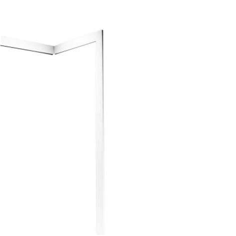 bathtub trim molding adhesive bathtub trim molding home design idea