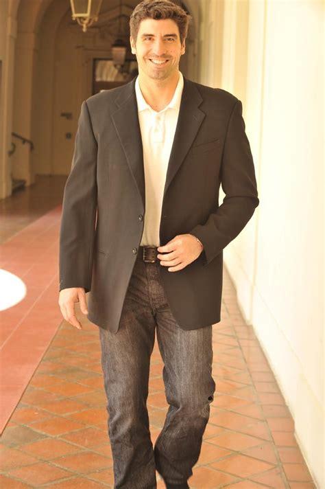 Matthew Williamson Gets New Muse by Matthew Williamson Exposure Inc Kansas City S Premier