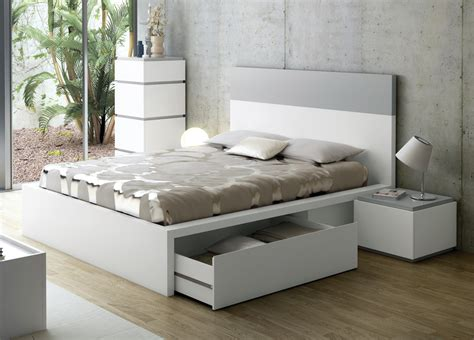 modern bed with storage modern storage beds full size beds with storage exclusive