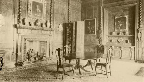 history victorian