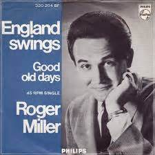 england swings roger miller england swings wikipedia
