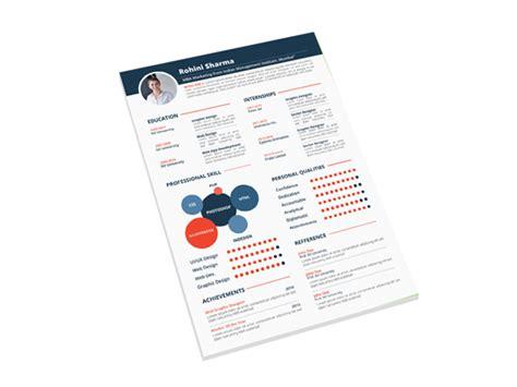 resume 49 best of sample resume pdf high definition wallpaper images