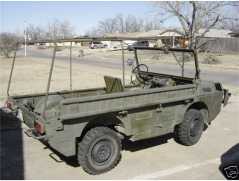 old vehicle for sale old 6 wheel hibious vehicle for sale autos post