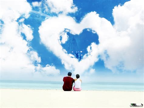 cool romantic wallpaper romantic love hd images free download 8 cool hd wallpaper