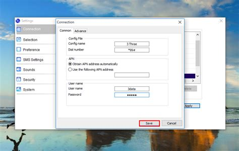 Kartu Modem Axis cara setting modem zte kartu 3 telkomsel indosat axis
