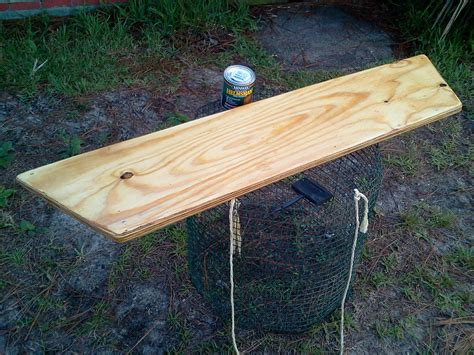 how to build a boat transom bibe buy how to build a jon boat transom