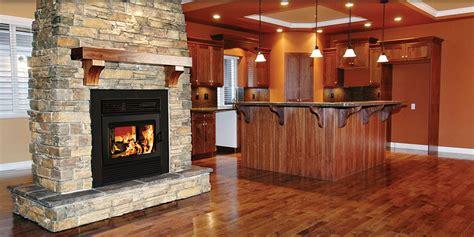 two sided wood fireplace 2 sided wood fireplace fireplace design ideas