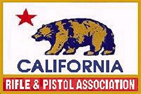 Character Reference Letter For Gun Club California Ccw