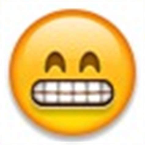 emoji semangat terbaru 2014
