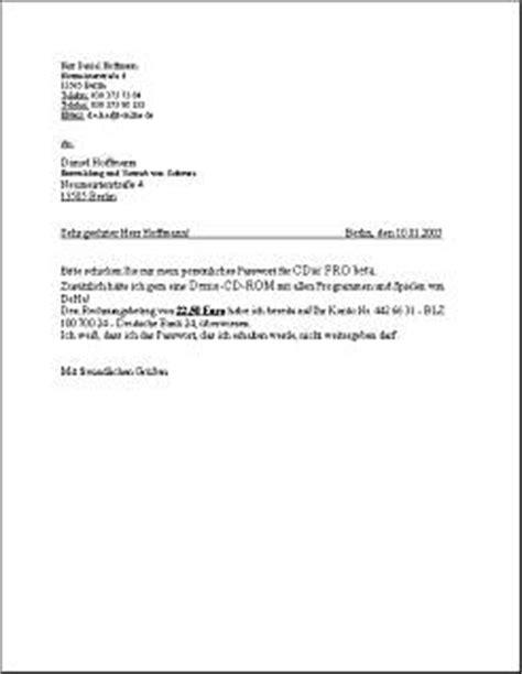 Offizieller Brief Per Email Nat 252 Rlich M 252 Ssen Sie Den Brief Nicht Per Post Schicken Sie K 246 Nnen Ihn Auch Faxen Per Email