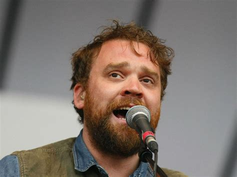 musically fans no verification or survey scott hutchison missing frightened rabbit say no news to