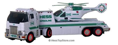 Can I Use My Hess Gift Card At Speedway - contact us jackie s toy store