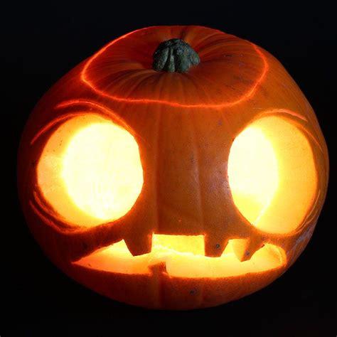 163 best pumpkin carving ideas images on pinterest happy halloween halloween ideas and