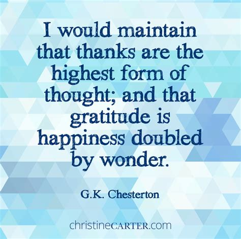 The Book Of Gratitude Create A Of Happiness And Wellbeing thursday thought brave