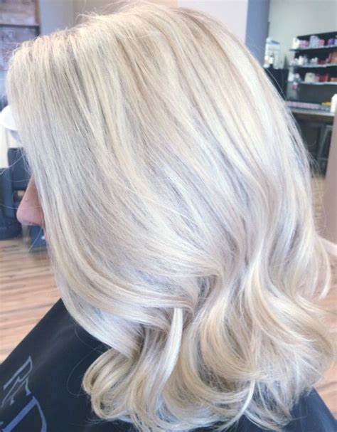 foil hair colors with blondies 17 best images about redkin shades eq on pinterest