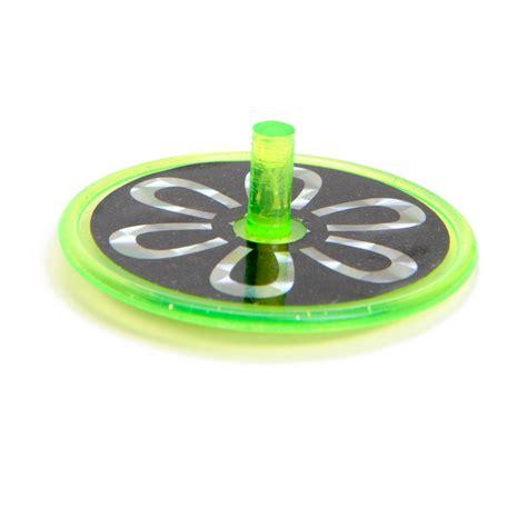 speelgoed laser x tol laser online kopen lobbes nl