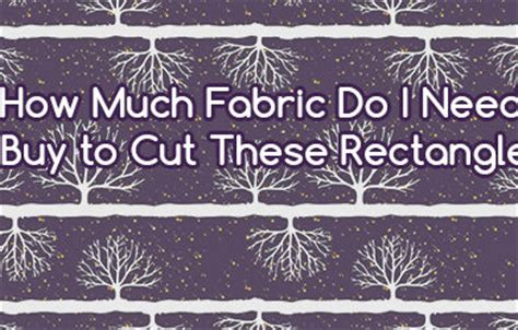 how much fabric do i need to make curtains how to make an origami box out of scrapbook paper craftcore