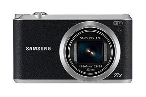 best digital 200 2013 top 25 best digital cameras 200 dollars in 2017 reviews