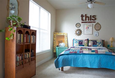 coverlet or quilt coverlet or quilt bedroom contemporary with area rug