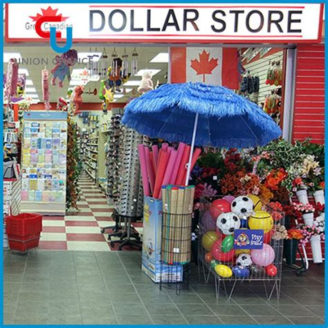 china 1 dollar products wholesale dollar store 1dollar store items yiwu one dollar