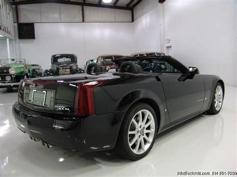 2007 cadillac xlr v workshop manual free service manual service manual 2007 cadillac xlr esp repair 2007 cadillac xlr rare color xenon blue used