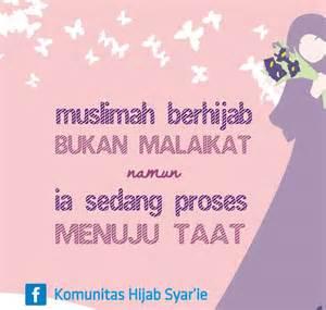 gambar kata kata nasehat islami untuk wanita terbaru gambar kata kata