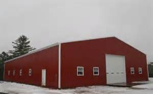 large garages large steel buildings steel building garages