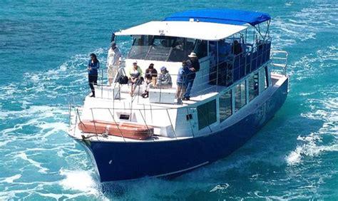 fishing boat rental ireland bermuda sandys parish ireland island boat rentals